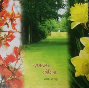 Gulmahorthi daffodils